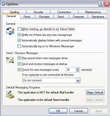 Outlook Express Options.jpg